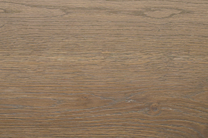 Nova Oak WKU English Taupe Finish