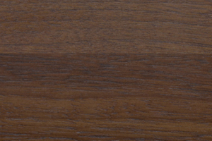 Urban Farmhouse DF Fruitwood Finish