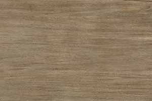 Provence I222 Patine Finish