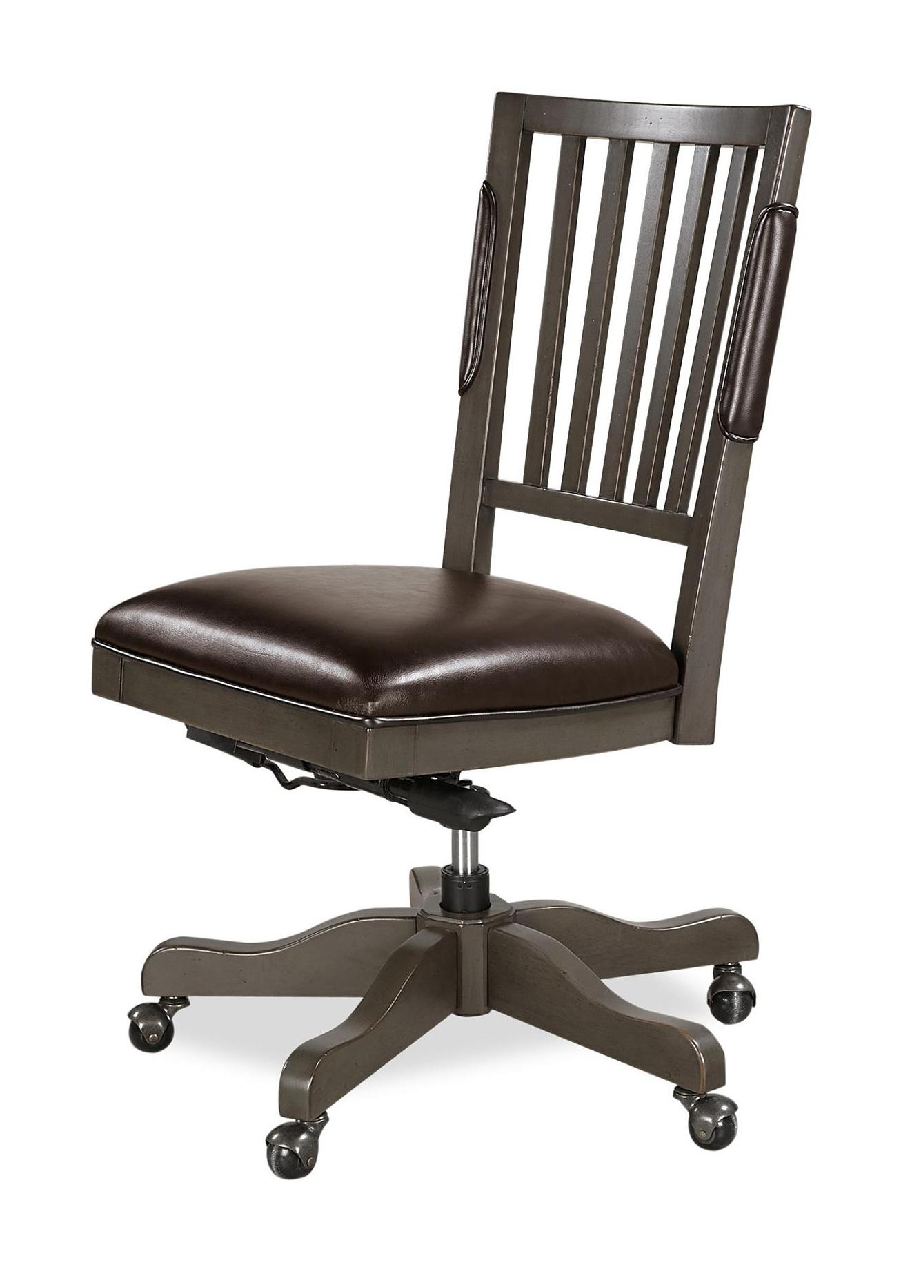 Oxford Office Chair I07
