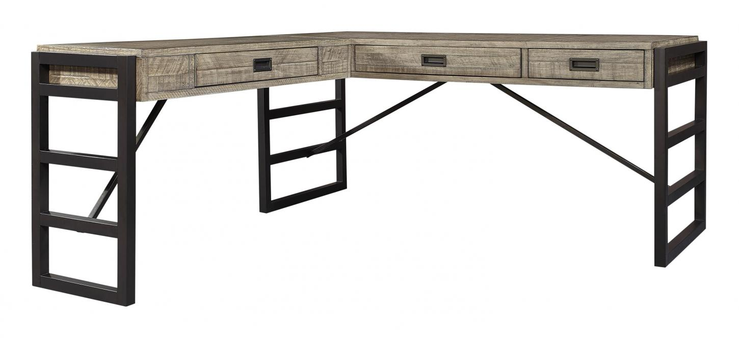 Grayson L-Shaped Desk I215