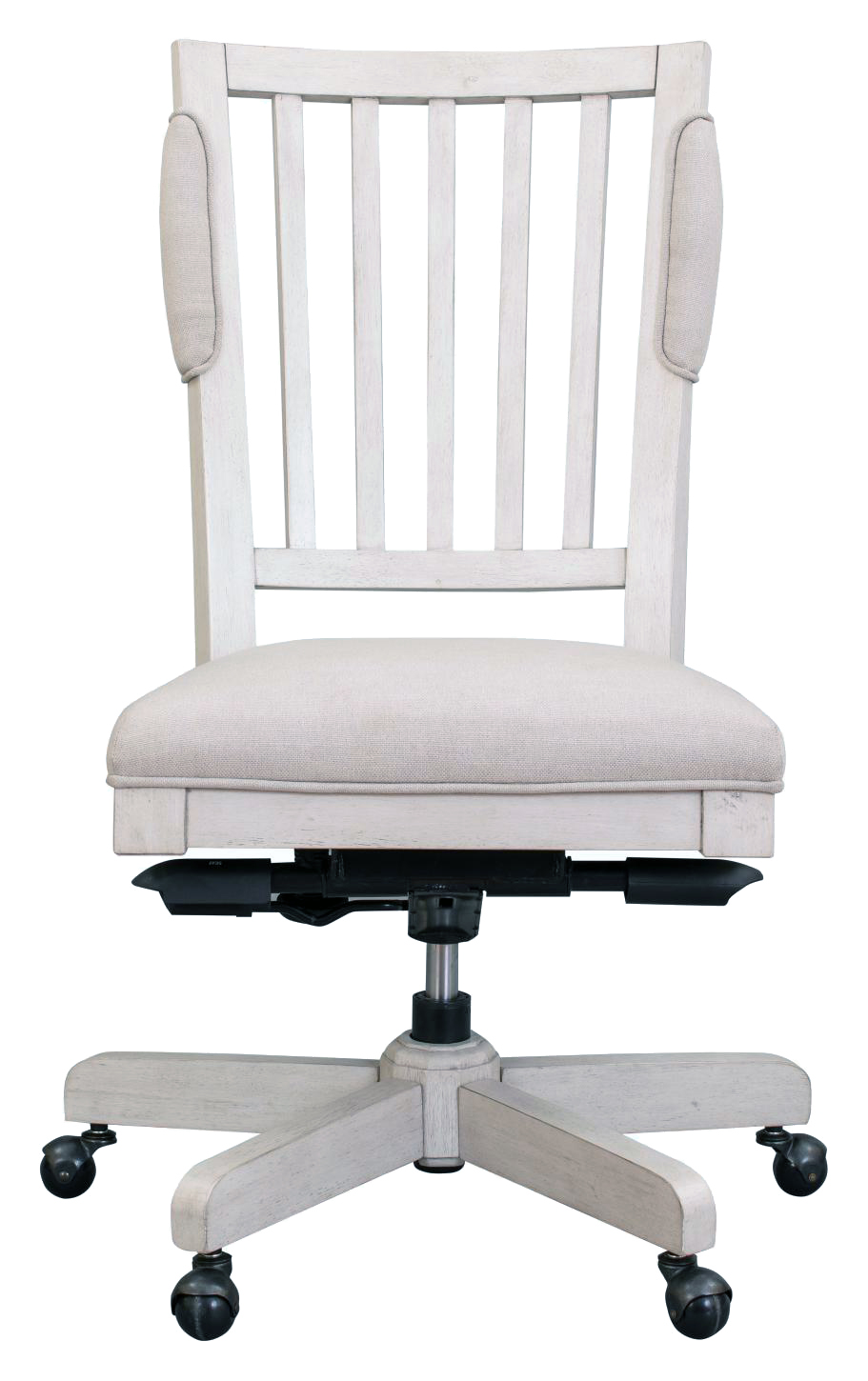 Caraway Office Chair I248