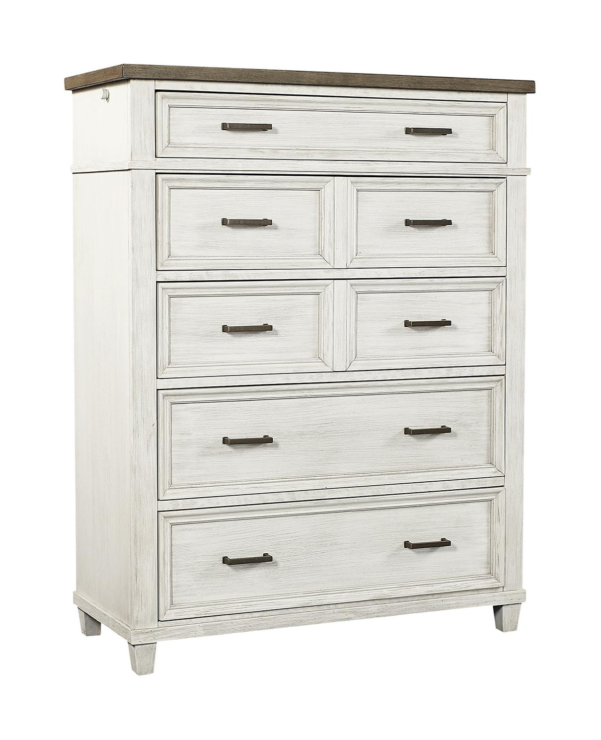 Caraway Chest  I248
