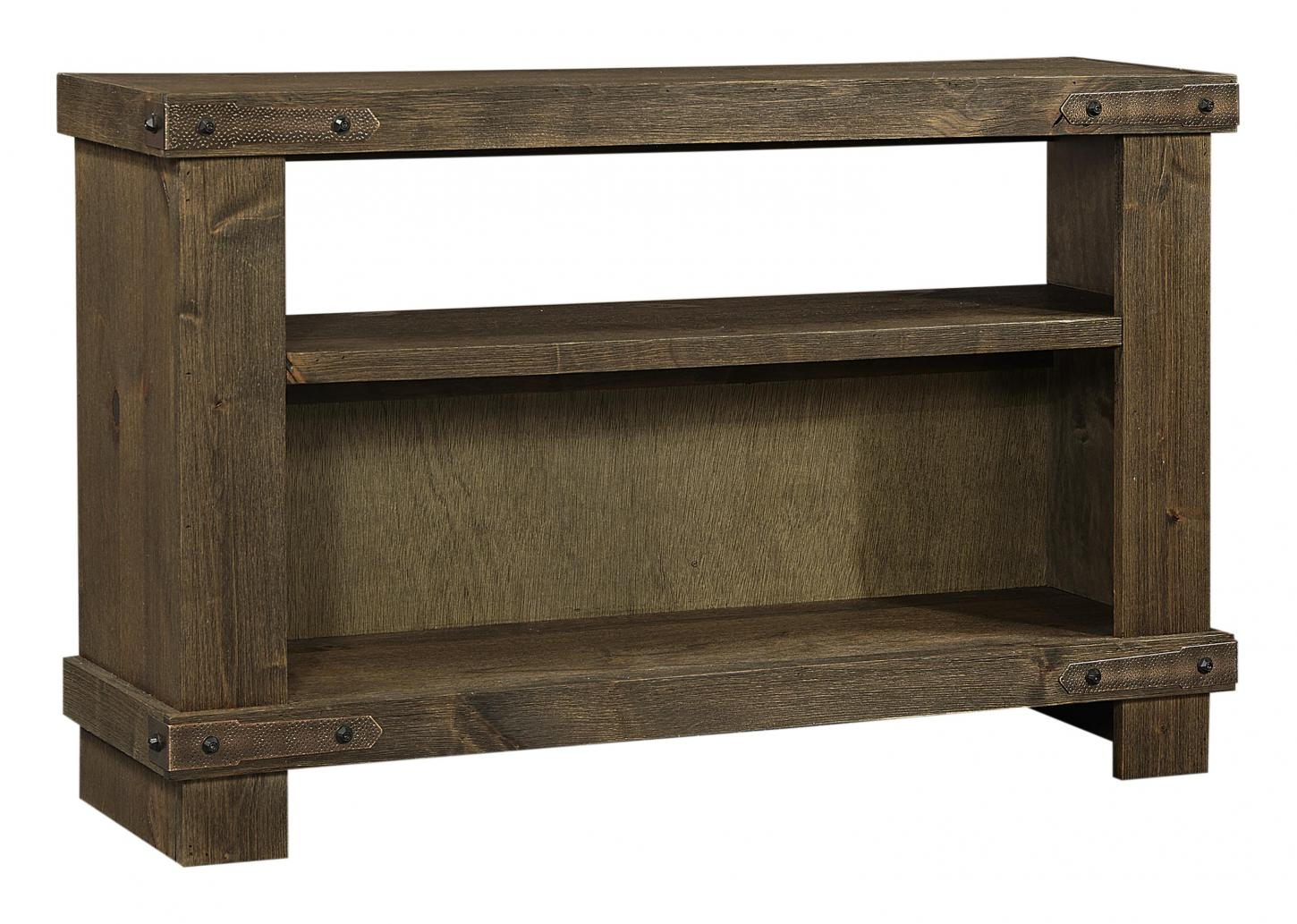 Sawyer Console Table MO